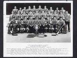 1968–69 Philadelphia Flyers season