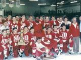 1988 Centennial Cup