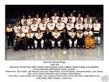 1997–98 WHL season