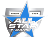 2009 KHL All-Star Game
