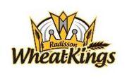 Radisson WheatKings