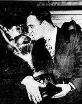 1948FCurrieAllanCup