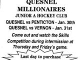 1996-97 BCHL Season