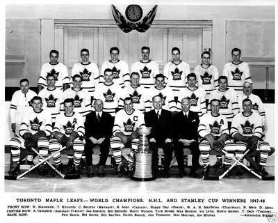1947-48TorML