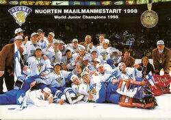 1998FinlandJr