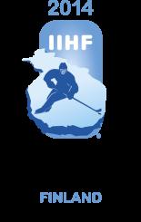 2014 IIHF World U18 Championships