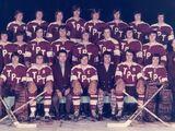 1971-72 OMJHL Season