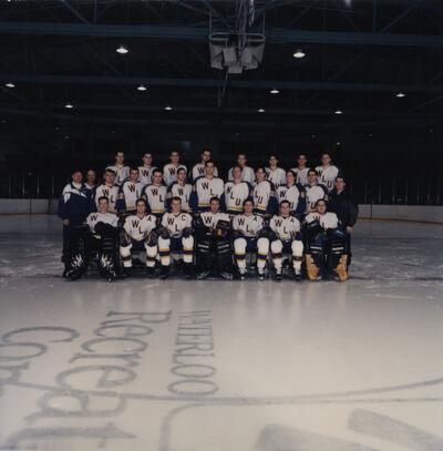 96-97WLU