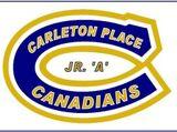 Carleton Place Canadians