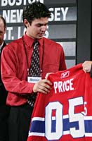 Careyprice-2005draft