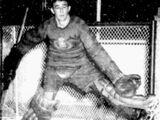 1951-52 QJHL