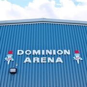 Dominion Arena