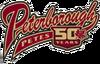 PeterboroughPetes50th