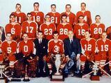 1954–55 AHL season