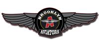 Brooklyn Aviators