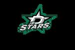 Dallas Jr. Stars