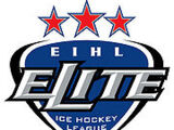 Elite Ice Hockey League