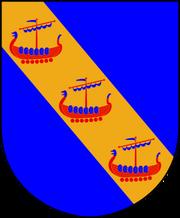 Sollentuna Municipality