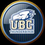 UBC-circle-150x150