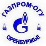 Gazprom-OGU
