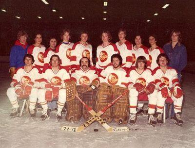 1978-CaribooCollegeChiefs
