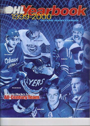 99-00OHL