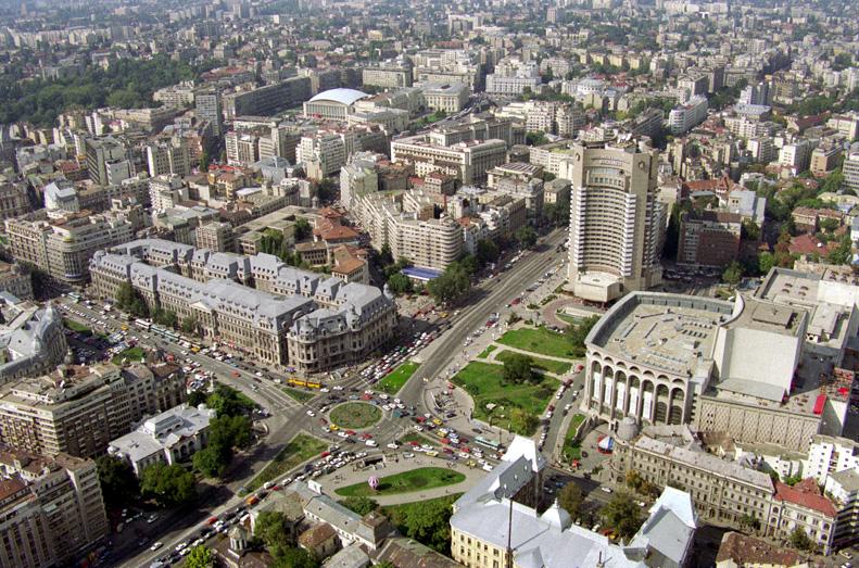 Bucharest | Ice Hockey Wiki | FANDOM powered by Wikia