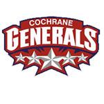 CochraneGenerals
