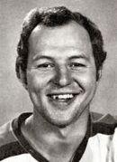 Jim Hargreaves