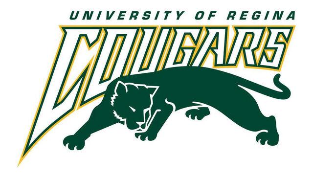 File:Regina-large-logo.jpg