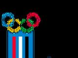 1980 Olympics