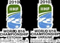 2010 IIHF World U18 Championship Division II
