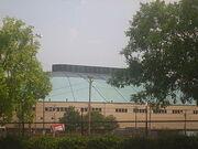 HIrsch Coliseum, Shreveport, LA IMG 1354
