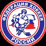 Hockeyrussia