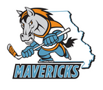 MissouriMavericks