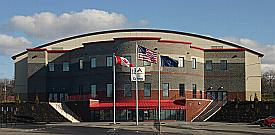 Thecolisee