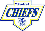Yellowhead Chiefs