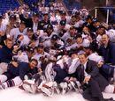 2004 Calder Cup Playoffs