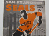 San Francisco Seals
