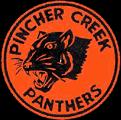 PincherCreekPanthers
