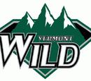 Vermont Wild