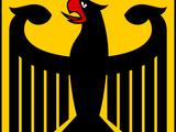 Germany women's national ice hockey team