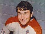 1969-70 OHA Junior A Season