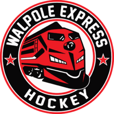 Walpole Express Logo 2016