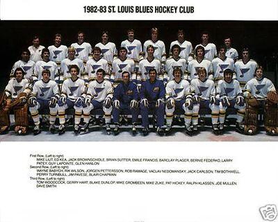 82-83SLBlues