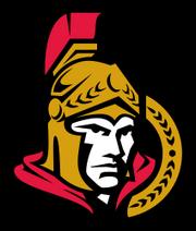OttawaSenators
