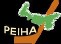 PEIHA (former logo)
