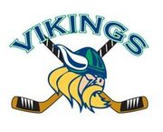 Papineau Vikings