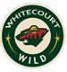 Whitecourt