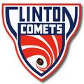 Comets logo web sm.jpg